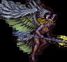 Astaroth-ff2-psx