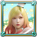 DFFNT Player Icon Materia DFFNT 001