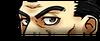 DFFOO Cyan Eyes