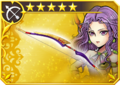 DFFOO Yoichi's Bow (II)