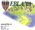 EblanSFCManual.PNG