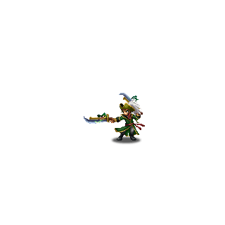Jakegameplay Final Fantasy Wiki Fandom Powered By Wikia
