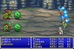 FFII Cure8 All GBA