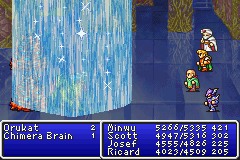 File:FFII Holy10 All GBA.png