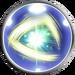FFRK Blade Torrent Icon
