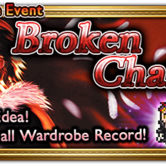 Global event banner for Broken Chains.