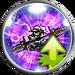 FFRK Hatred Icon