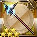 FFRK Hunter's Spear FFX