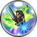 FFRK I'll Lend You One More Icon