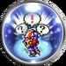 FFRK Mimic Arts Icon