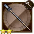 FFRK Mythril Staff FFIV