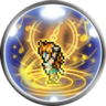 FFRK Timeless Song Icon