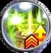 FFRK Trance Bahamut Icon