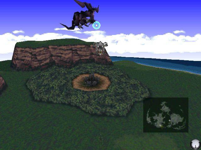 File:FFVII Ultimate Weapon WM.jpg