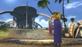 FFX HD Yuna Leaving Besaid.png