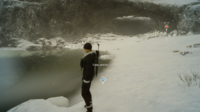 Gone-Fishin-Location-FFXV-Episode-Prompto