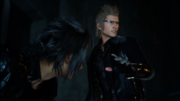 Noctis-and-Ignis-FFXV