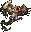 PFF Vulture FFVI