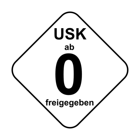 File:USK none.png