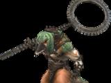 Bangaa (Final Fantasy XII)