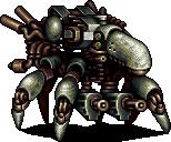 ArmoredWeapon-ffvi-ios