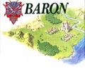 BaronSFCManual.PNG