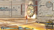 Channelgate-Battle-Type-0-HD