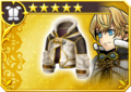 DFFOO Layle's Jacket (FFCC)