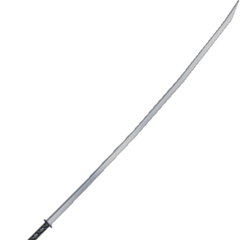 Gilgamesh's Masamune in <i><a href=