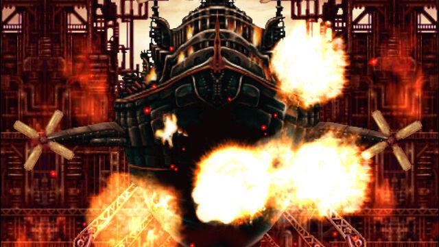File:Dreadnought Destruction.jpg