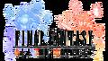 FFATB Logo.png