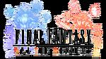 FFATB Logo