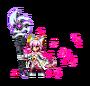FFBE 794 Sakura