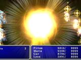 Risveglio (Final Fantasy II)
