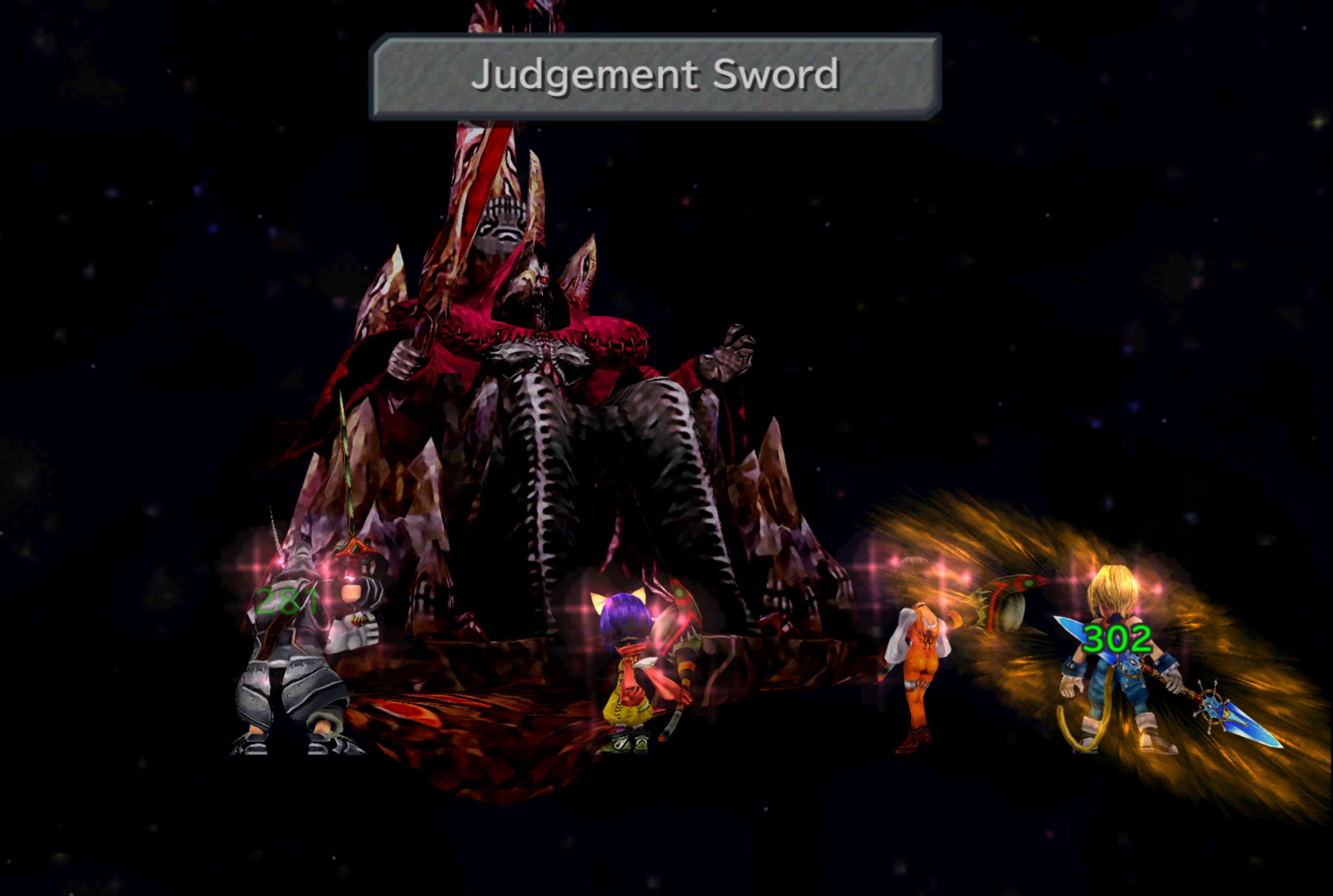 File:FFIX Judgment Sword.png
