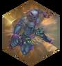 FFLTnS Dark Titan Alt1