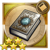 FFRK Celebration Grimoire FFRK
