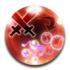 FFRK Chant of Repose Icon