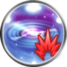 FFRK Metsu Icon