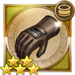 FFRK Nabaat's Glove FFXIII