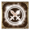 FFRK Status Legend Icon