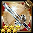 FFRK Ultima Blade I