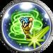 FFRK Wind Trick Icon