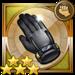 FFRK Zack's Gloves FFVII