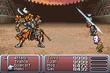 FFVI Blade Dance