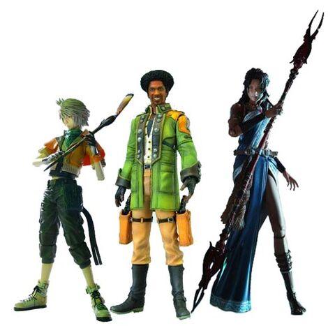 File:FFXIII PlayArts 2.jpg