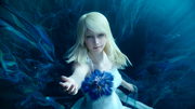 Luna-Passes-On-The-Ring-FFXV