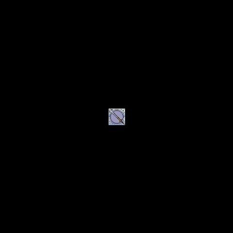 Orochi Rank 5 icon.