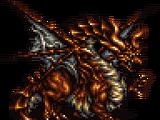 Красный дракон (Final Fantasy VI)
