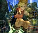 Mix (Final Fantasy X)